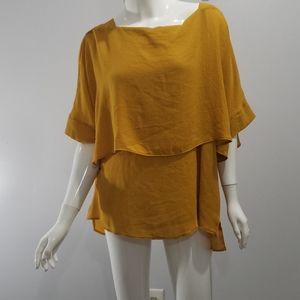 Melissa paige blouse